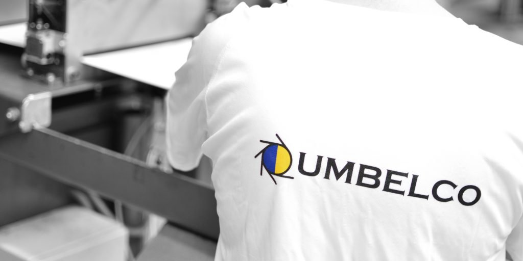 Celosias Umbelco equipo profesional