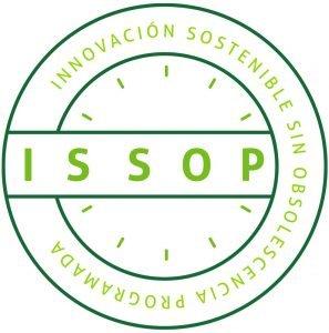 Umbelco Innovación sostenible sin obsolescencia programada