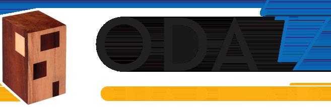 logo-oda-2017