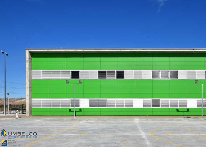 upo 150 colegio sobradiel edificio principal2