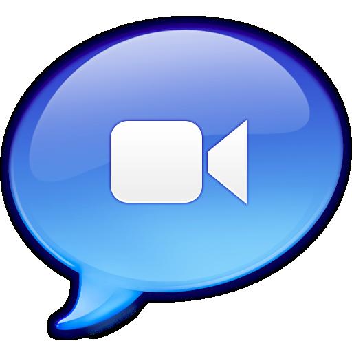 Nuevos sistemas de contacto con Umbelco